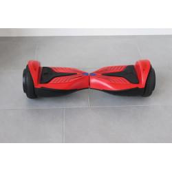 Hoverboard original , model...
