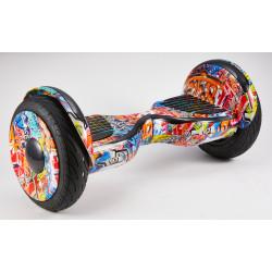 Hoverboard pro mladé, model...