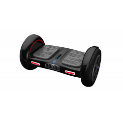 Hoverboard BMW design,...