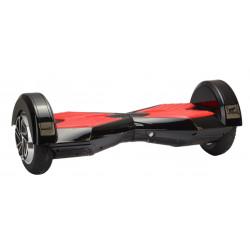 Hoverboard s vytříbeným...
