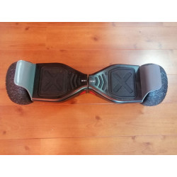 Hoverboard do terénu, model HB17-6,9