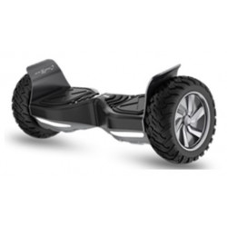 Hoverboard do terénu, model...