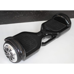 Hoverboard s LED s...